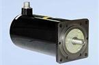 1.2°130mm(NEMA52) 三相混合式高力矩步进电机